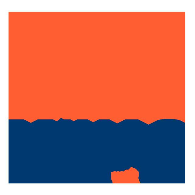 MIHAS_logot